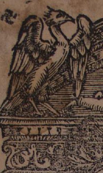 prédikátorok 16. század